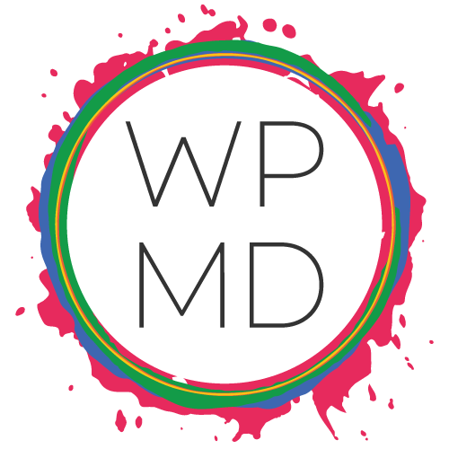 WP Marketing & Design