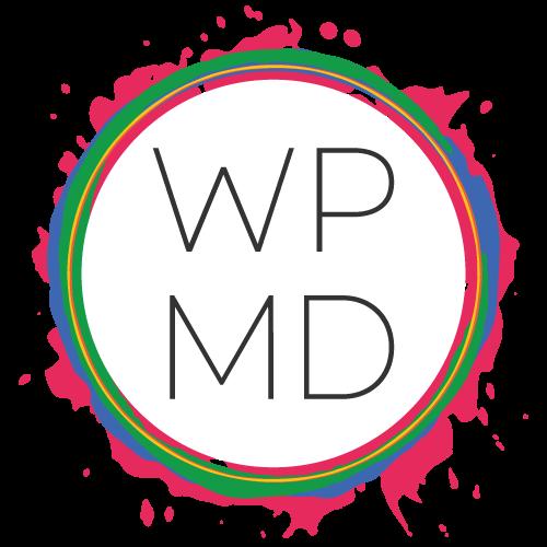 WP Marketing & Design